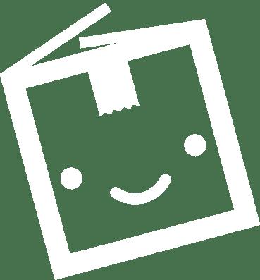newimport-logo-white