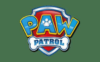 patrulla-canina