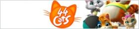 44cats